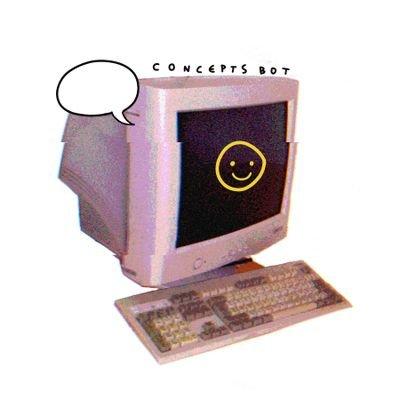 concepts bot