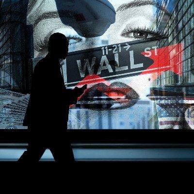 Wall Street Read