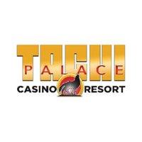 Tachi Palace Casino Resort (@Tachipalace )