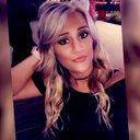 Chelsey Franklin - @ChelseyFranklin - Twitter