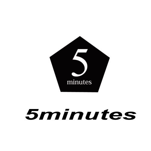 5minutes 5minutes ono twitter