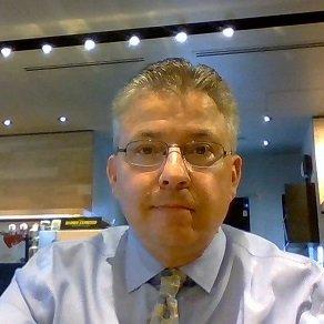 Ken Zwerdling Global Career - Job Search Coach