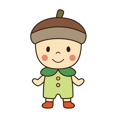 都立小児総合医療センター (@TMCMC_pr) | Twitter