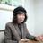 @sayokohirokawa