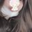 The profile image of UmmSwy2