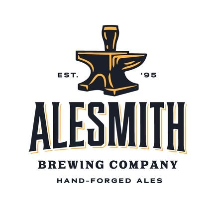 @AleSmithBrewing