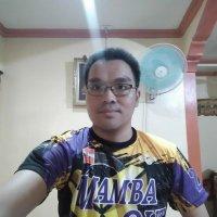 John Sherwin Eleazar (@JSEleazar1994) Twitter profile photo
