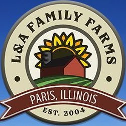 L A Family Farms Lafamilyfarms Twitter