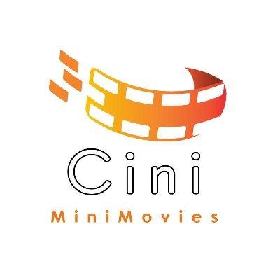 Cini Mini Movies