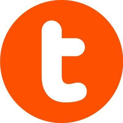 TechNode (@technodechina) Twitter profile photo