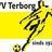 VV TERBORG