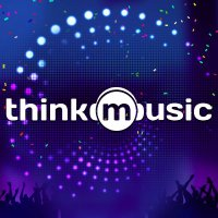 Think Music ( @thinkmusicindia ) Twitter Profile