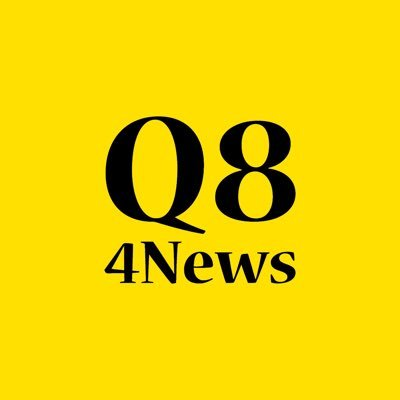 @Q8_4news