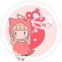 fuyuka0919_nico