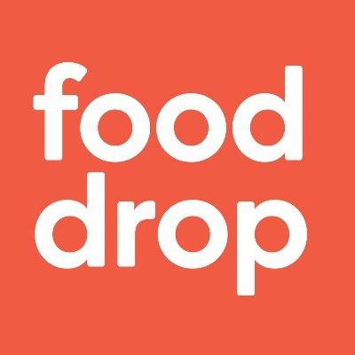 Food Drop (@fooddrop) Twitter profile photo