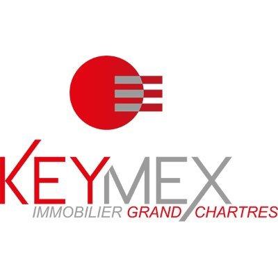 keymexc