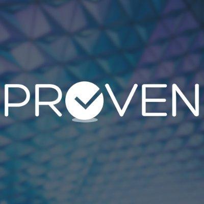 @proven_sa