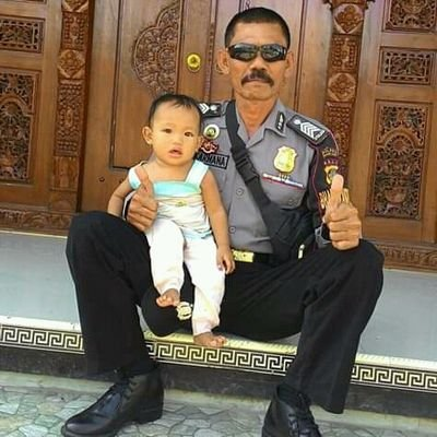 Wayan Karmana