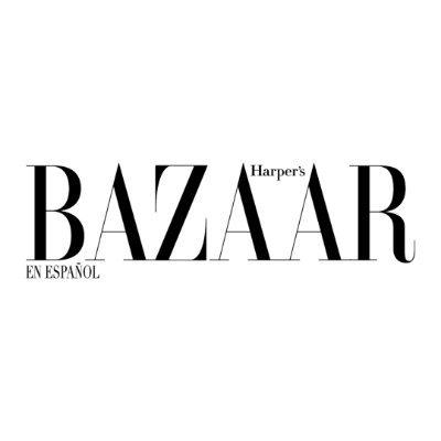 @HarpersBazaarmx