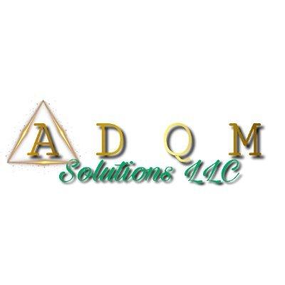 ADQM Solutions LLC