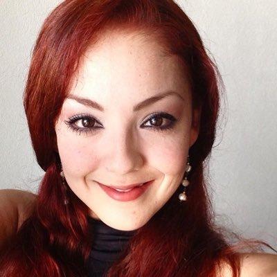 @sheilaflores