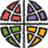 Southeastern Iowa Synod