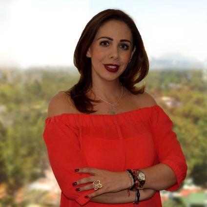 @LailaChemor