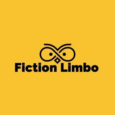 Limbo Dansk Serie