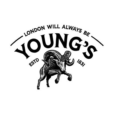 @YoungsBeer