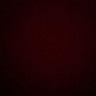 Insociable🇨🇲👸🏿 (@Laetiss23) Twitter profile photo