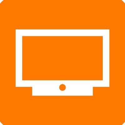 Retrouvez toute l'actualité de la TV d'Orange FR, chaînes, VoD, pass vidéo, jeux vidéo, apps, musique. 👉 Une question technique, contactez : @Orange_conseil