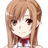 @asuna_yuki Profile picture