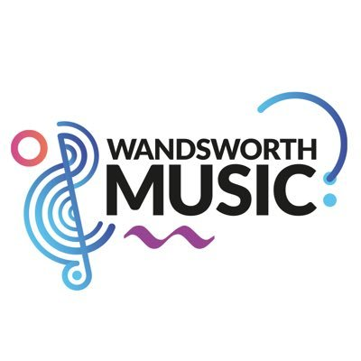 Wandsworth Music
