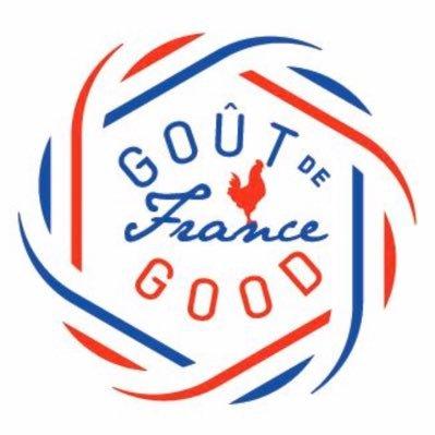 @good_france