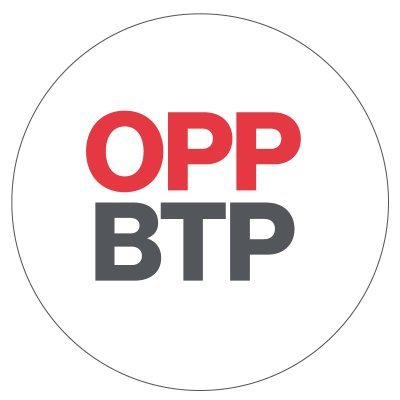 @preventionbtp