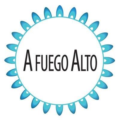 @AfuegoAlto
