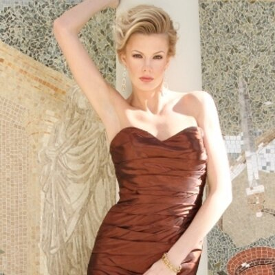Diva couture divacouturebr twitter for Diva couture
