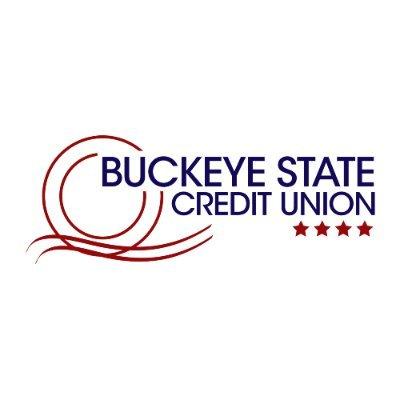 Buckeye State Credit Union Buckeyecu Twitter