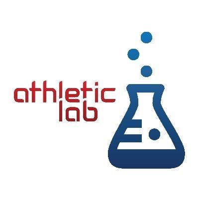 athleticlab