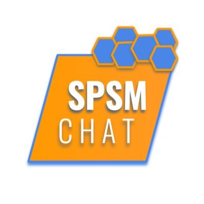 @SPSMChat
