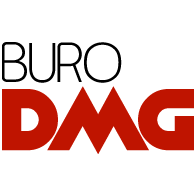 Buro dmg burodmg twitter for Buro espagnol