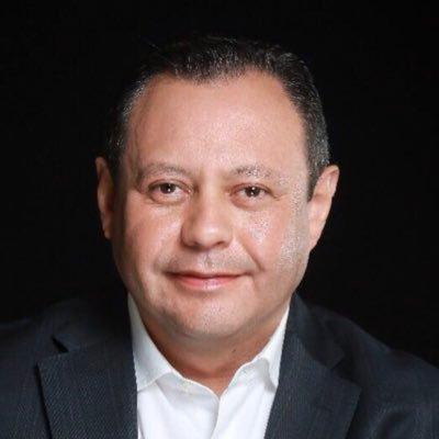 @BraulioGuerraU