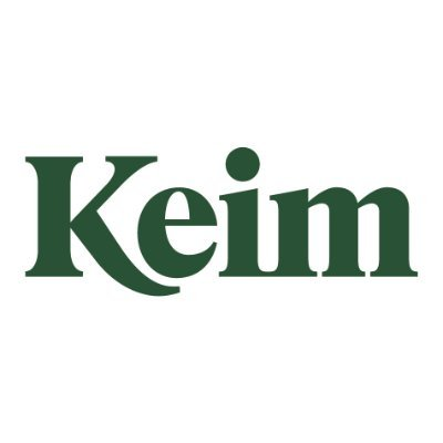 @KeimLumber
