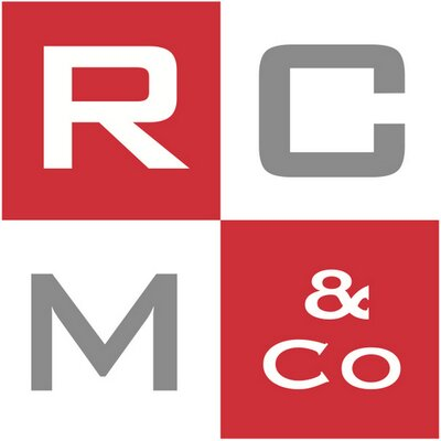 Roy C. Martin & Co. | Social Profile