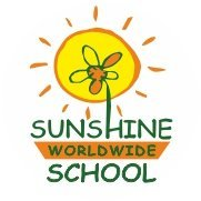 SUNSHINE WORLDWIDE