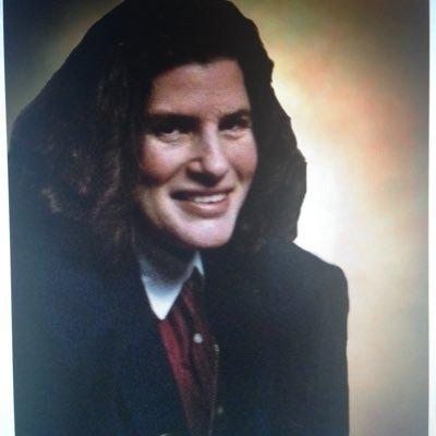Sybil A. Graham