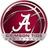 Alabama Basketball