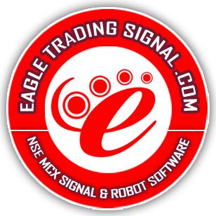 EagleTradingSignal.com