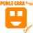 PonleCara