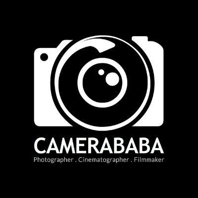 CameraBaba